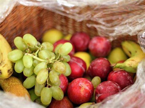 transfert de si鑒e social frutta e verdura è record di consumi il meglio il mercato corriere it