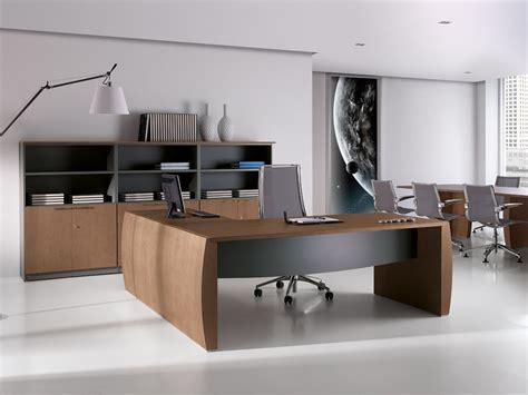 bureau de direction contemporain vente bureau serena mobilier de bureau montpellier 34