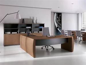 Vente Bureau SERENA Mobilier De Bureau Montpellier 34