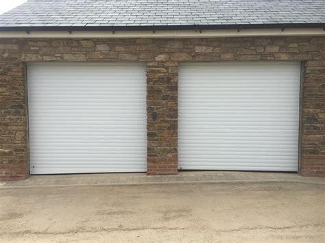 30992 garage door uneven great hormann garage doors reviews ppi