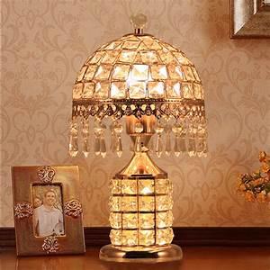 Lampenschirme Für Tischlampen : online kaufen gro handel designer lampenschirme f r tischlampen aus china designer lampenschirme ~ Whattoseeinmadrid.com Haus und Dekorationen
