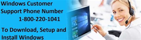 windows help desk phone number 18002201041 windows technical support phone number los
