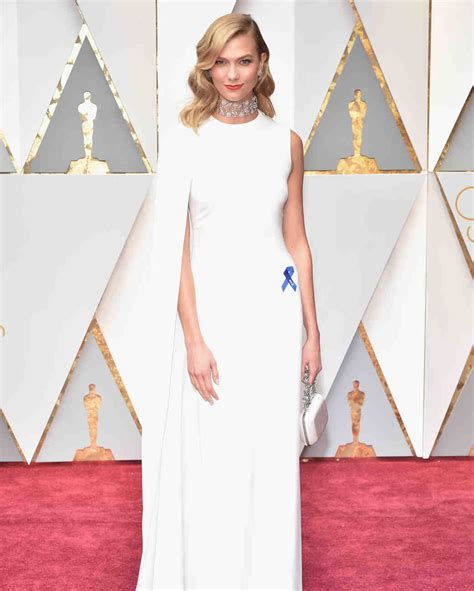 Oscars Red Carpet Dresses You Could Wear Your