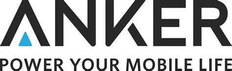Anker Logo by File Anker Logo Svg Wikipedia