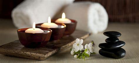 massage   stress healthy unh