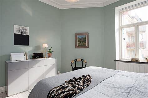 couleur mur chambre adulte charmant deco mur chambre adulte 4 peinture mur vert