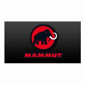 Mammut Online Shop : mammut sport der online shop f r winter und sommerspa ~ Markanthonyermac.com Haus und Dekorationen