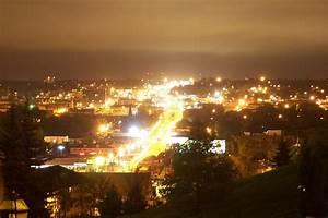 rua 69 vila nova de famalicao