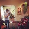 Ryan Adams Working With Deadmau5 - Stereogum