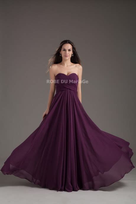 robe ceremonie mariage femme enceinte robe de ceremonie femme enceinte