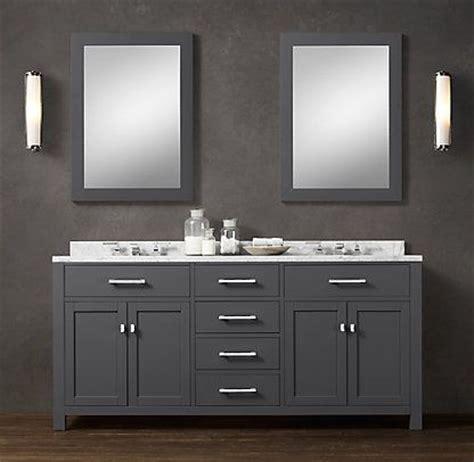 restoration hardware vanities 27 restoration hardware bathroom vanities eyagci