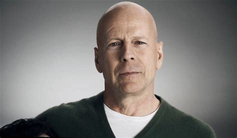 Bruce Willis Net Worth Salary Houses Cars