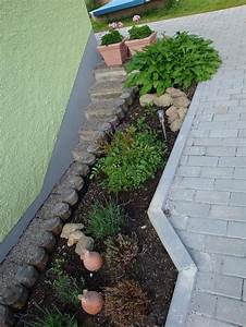 Welche Bäume Blühen Jetzt : neugestaltung gartenbeet welche pflanzen so sieht s jetzt aus mein sch ner garten forum ~ Buech-reservation.com Haus und Dekorationen