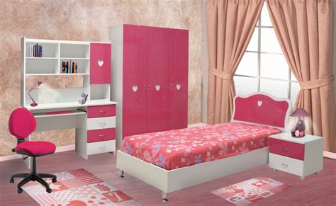 chambre fille style anglais chambre coucher fille chambre ado fille chambre