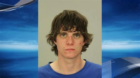 Washington County Bench Warrants by With Open Warrant In Washington Co In Coos Bay