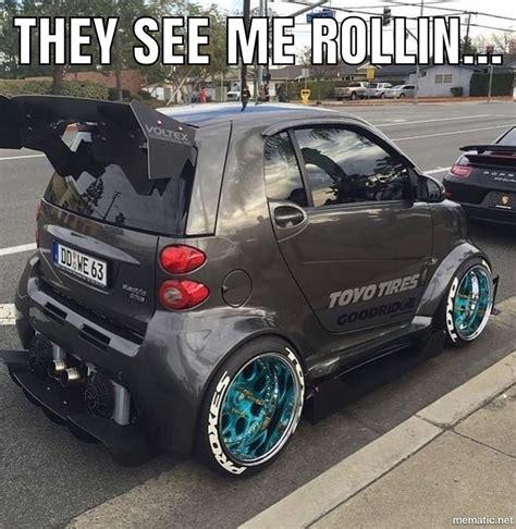 pin  zheng kang  funny car memes funny car memes