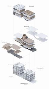 Pin By Alvin Hwang On Architecture Drawing    Diagram