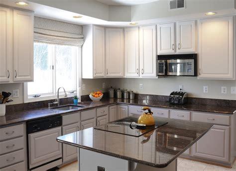 cuisine de r e cuisine cuisine en u fonctionnalies moderne style