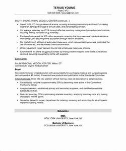 purchasing manager free resume samples blue sky resumes With other skills in resume sample