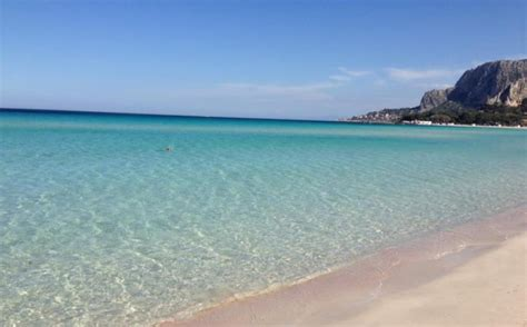 sicily best beaches the best beaches on sicily southern coast