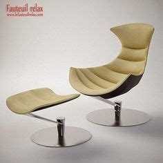 fauteuil relax roche bobois furniture