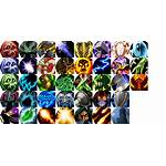 Legion Wow Armor Wowhead Hall Order Quest
