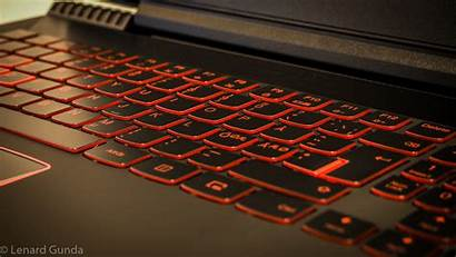 Y520 Keyboard Legion Accents Lenardgunda