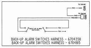 House Alarm Wiring Diagram 26 Wiring Diagram Images on heater wiring, fuel tank wiring, cooling fan wiring, home alarm wiring, security alarm wiring,
