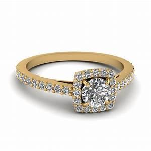 cheap gold wedding rings buyretinaus With cheap gold wedding ring