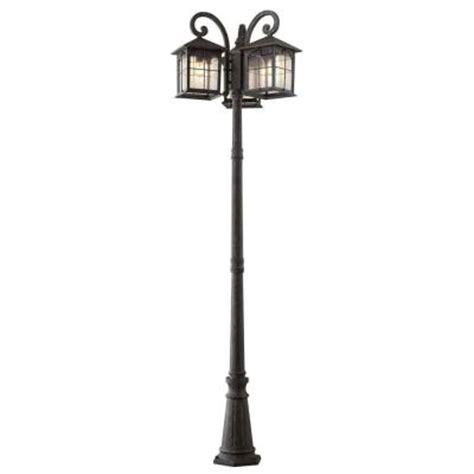 home decorators collection outdoor lighting brimfield 3