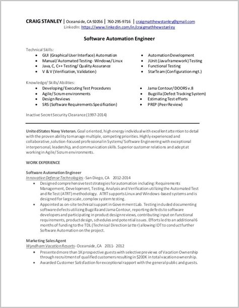 Resume Templates For Mac by Student Resume Templates For Mac Resume Resume