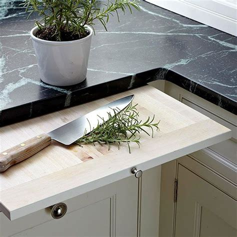 images of kitchens with white cabinets 17 best images about kitchen office nook on 8981