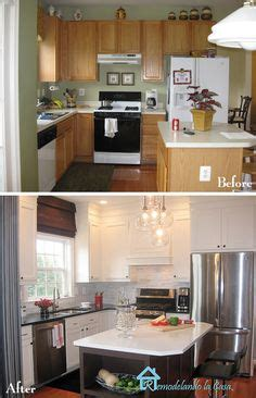 and white kitchen cabinets two toned cabinets valspar cabinet enamel from lowes 7668
