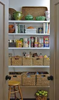 kitchen pantry organizer ideas organizing the kitchen pantry in 5 simple steps