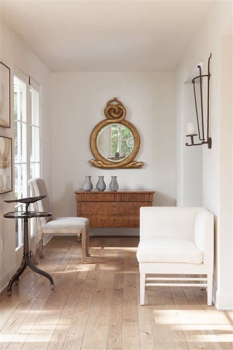 quatrefoil floor mirror furniture traditional quatrefoil mirror design with wooden floor and white wall for traditional