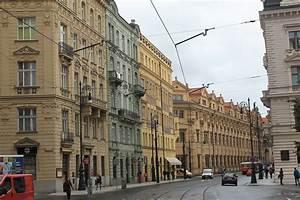 Yasmin Hotel Prag : the perfect spot to stay in prague the yasmine hotel mon mode ~ A.2002-acura-tl-radio.info Haus und Dekorationen