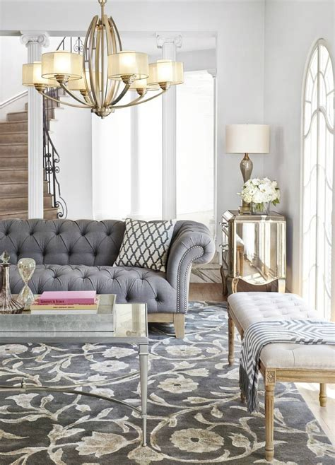 gray living room furniture 11 decorating trends to look out decoholic