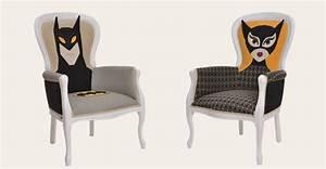10 Complementi D U0026 39 Arredo Di Design Per La Casa