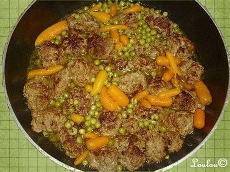 cuisiner boulette de viande recettes de boulettes de viande de cuisiner et papoter