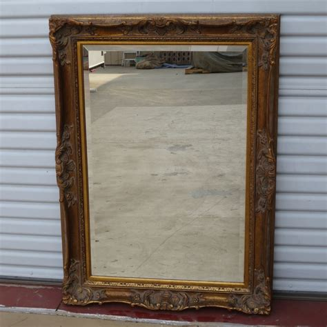 Buy Decorative Wall Mirrors For Sale by 15 Photos Vintage Mirrors For Sale Mirror Ideas