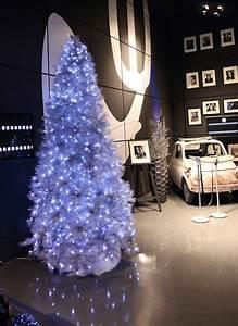 Künstlicher Weihnachtsbaum Geschmückt : k nstliche weihnachtsb ume ~ Yasmunasinghe.com Haus und Dekorationen