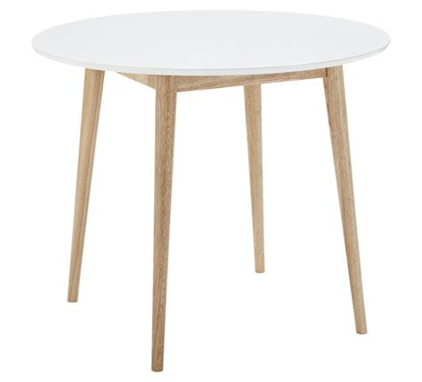 fantastic furniture dining table chairs toto 4 seater dining table dining room living dining