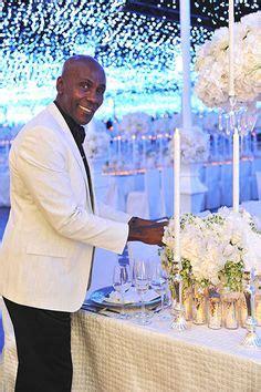 43 best bailey wedding designs images in 2013 bailey wedding bailey