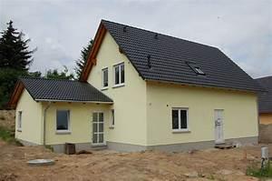 Fertighaus Anbau An Massivhaus : neubau haus bodensee 129 mit einliegewohnung als anbau ~ Lizthompson.info Haus und Dekorationen
