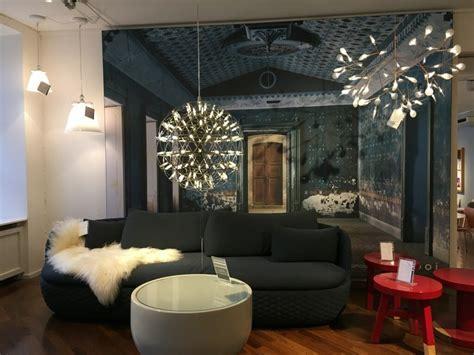 swedish home decor scandinavian interior design 10 best tips for creating a