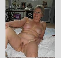 Pic Naked Nerd B Naked Nerds Girls With Glasses