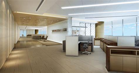 Office Interior Design by Office Interior Design Inpro Concepts Design