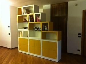 Moderne Möbel Wohnzimmer : moderne m bel f r wohnzimmer idfdesign ~ Sanjose-hotels-ca.com Haus und Dekorationen