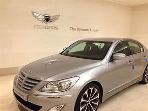My Prestige Car : korean luxury car 39 genesis 39 my style pinterest luxury cars ~ Medecine-chirurgie-esthetiques.com Avis de Voitures