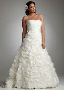 size wedding dresses plus size wedding dresses hairstyles and fashion